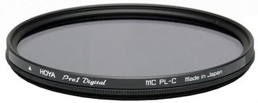 Hoya PL-CIR Pro1 Digital 52mm