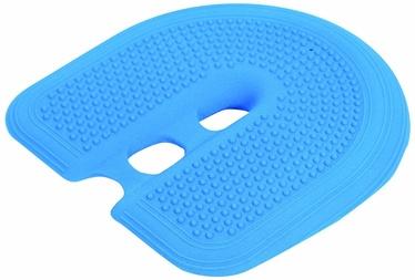 Togu Dynair Comfort Wedge Ballkissen Blue