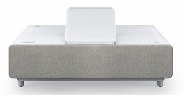Projektor Epson EH-LS500W White