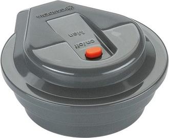 Gardena Water Controls Controller 9V