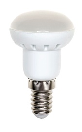 LED lamp Spectrum R39 3W, E14