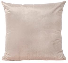 Home4you Deluxe 2 Pillow 45x45cm Beige
