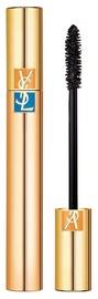Yves Saint Laurent Mascara Volume Effet Faux Cils Waterproof 6.9ml 01