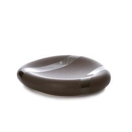 Gedy Stone 501129