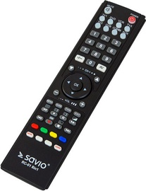 Savio RC-01 8 in 1 Remote
