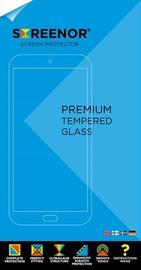 Screenor Premium Tempered Glass Screen Protector For Samsung Galaxy A3 A320