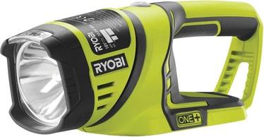 Ryobi RFL180M 18V Cordless Flashlight
