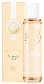 Roger & Gallet Extrait De Cologne Magnolia Folie 30ml EDC