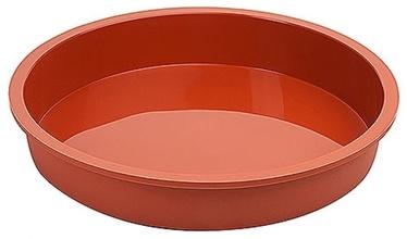 Contacto Cake Form Round 26cm Silicone