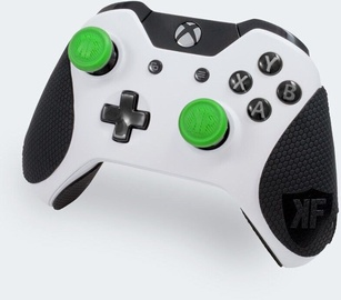 KontrolFreek Performance Xbox Grips