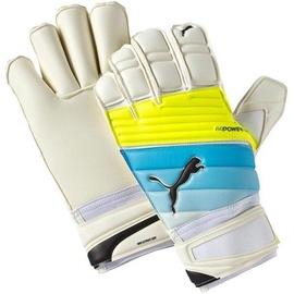 Puma Evo Power Grip 2.3 GC Gloves 041223 01 Size 8.5