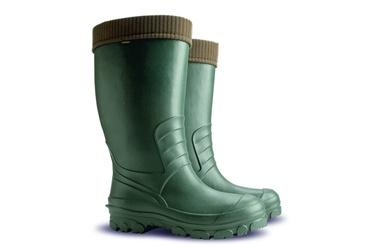 Demar Rubber Boots Long Universal 45