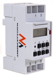Maclean Programmable Digital Timer