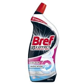 Henkel Bref 10xEffect Max White 700ml