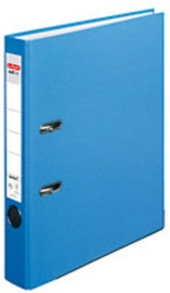 Herlitz maX File Protect 10200293 Aqua Blue