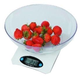Omega Kitchen Scale Bowl 2.2l