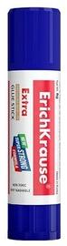 ErichKrause Extra Glue Stick 8g