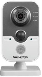 Hikvision DS-2CD2442FWD-IW-F2.8