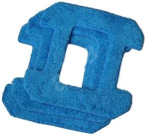 Hobot 298/288/268 Window Cleaning Cloths 3pcs Blue