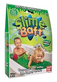 Zimpli Kids Slime Baff Gunky Green ZK5262
