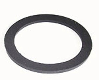 Vinitoma Radiator Gaskets D32 Rubber 10pcs