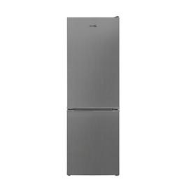 Külmik Standart RFFC17054A+INNE