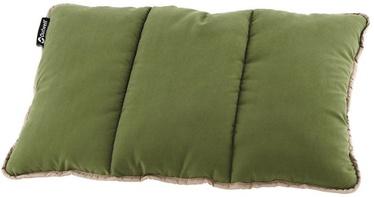 Outwell Constellation Pillow Green 230140