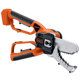 Black & Decker GKC1000LB Without Battery & Charger