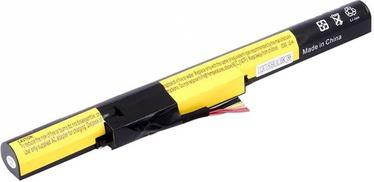 Green Cell Battery Lenovo IdeaPad Z400 Z500A Z505 Z510 2200mAh