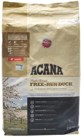 Acana Free-Run Duck 11.4kg