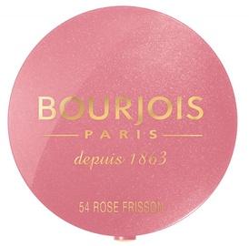 Румяна BOURJOIS Paris 54, 2.5 г