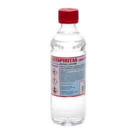 Lakibensiin White Spirit, 0.5 l lõhnatu