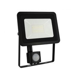 Прожектор NOCTIS LUX 2 SMD NW, LED 30W, IP44 с датчиком движения