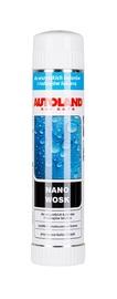 Autovaha Autoland Nano, 400 ml
