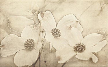 ORN TUTI BEIGE INSERTO FLOWER 25X40 (12)