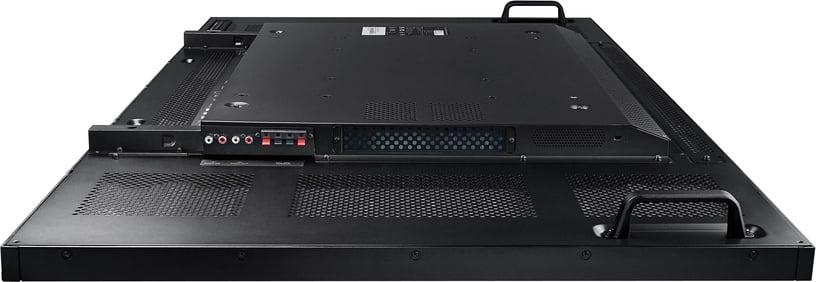 AG Neovo PM-43
