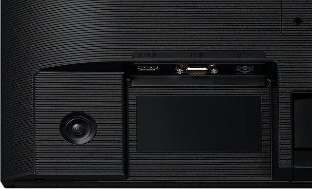 Монитор Samsung T35, 24″, 5 ms