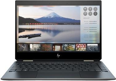 "Sülearvuti HP Spectre x360 13-aw0007nw 8PS18EA PL Intel® Core™ i5, 8GB/512GB, 13.3"""