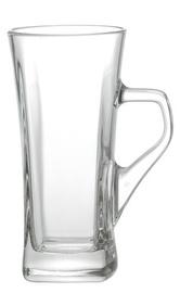Ritzenhoff And Breker Georgina Latte Mug 33cl