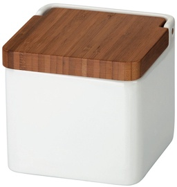 Tescoma Online Food Container