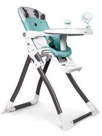 Стульчик для кормления EcoToys Feeding Chair Green
