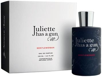 Juliette Has A Gun Gentlewoman 100ml EDP