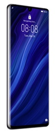 Huawei P30 Pro 6/128GB Dual Black