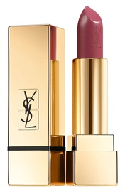 Yves Saint Laurent Rouge Pur Couture Lip Color 3.8ml 09