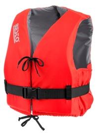 Besto Dinghy 50N XL 70Plus kg Red