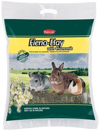 Padovan Fieno Hay With Chamomile 700g