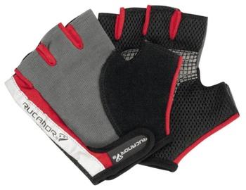 Rucanor Fibi Fitness Gloves 2990702 XL-XXL
