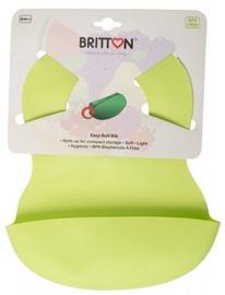 Pudipõll Britton Easy-Roll B1511 Yellow