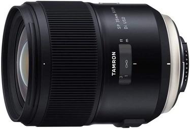 Tamron SP 35 mm F/1.4 Di USD for Nikon