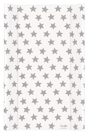 Ceba Baby Day & Night Hard Changing Mat 50x80cm Stars
